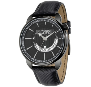 Just Cavalli EARTH R7251-181-025