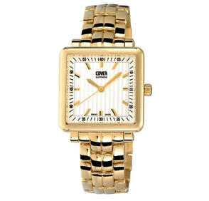 Cover Co113.PL2M